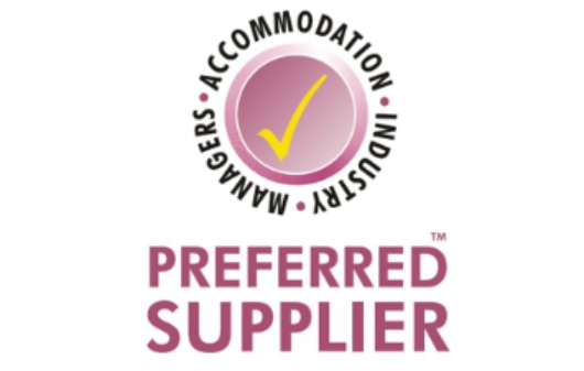 Accommodation Industry Managers - Preferred Supplier