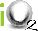 iO2 Insurance Logo