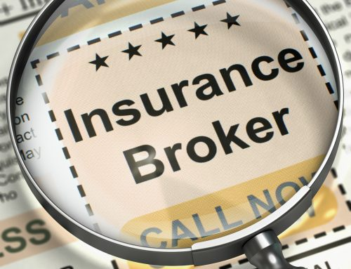 Insurance Broker or DIY…which one is right for your business?