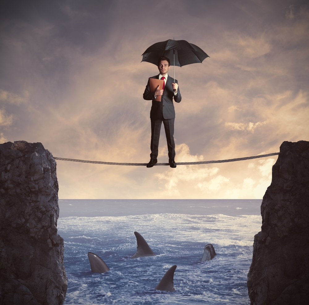 Do small businesses need Professional Indemnity insurance ...